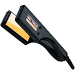 Hot Tools Online Only 2'' Professional Flat Iron