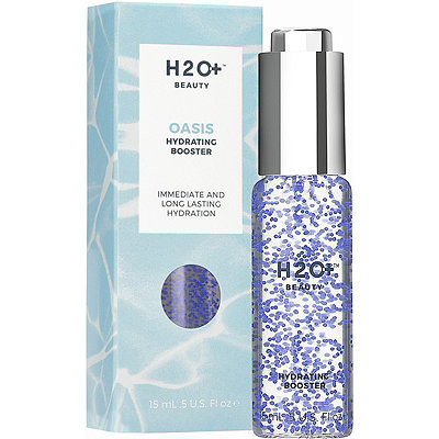 H2O PlusH2O+ Beauty Oasis Hydrating Booster