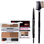 Online Only Perfect Brow Kit
