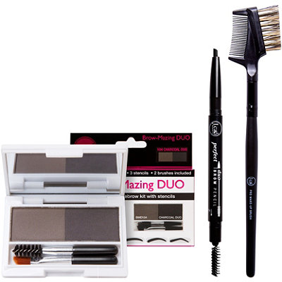 J.Cat BeautyOnline Only Perfect Brow Kit