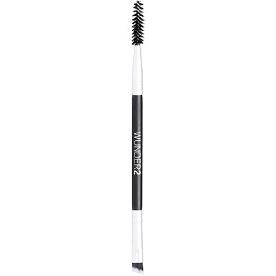Wunder2Online Only Wunderbrow Dual Precision Brush