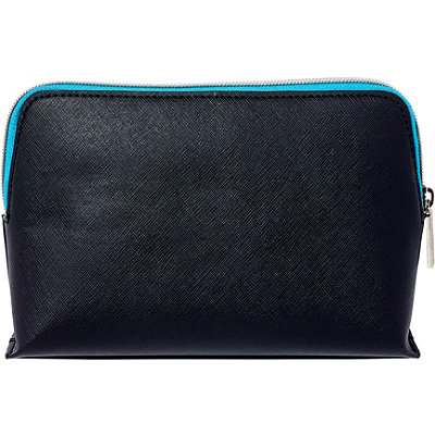 ExuvianceFREE Cosmetic Bag w/any $60 Exuviance purchase