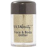 Face %26 Body Glitter