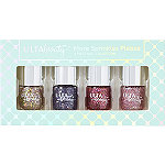 More Sprinkles Please 4 Pc Nail Collection