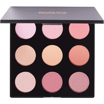 Beauty GemsBlush Palette