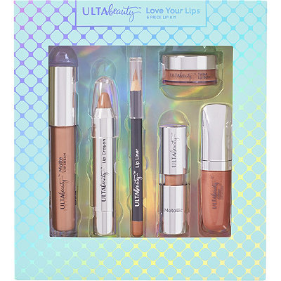 ULTA Love Your Lips