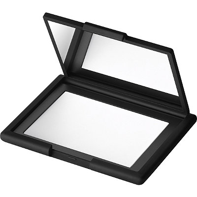 NARSLight Reflecting Pressed Setting Powder