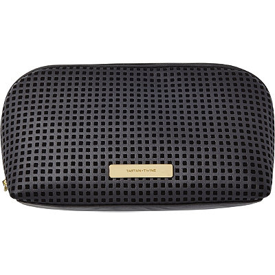 Tartan + TwineCaitlin Grove Medium Clutch
