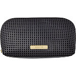 Caitlin Grove Medium Clutch