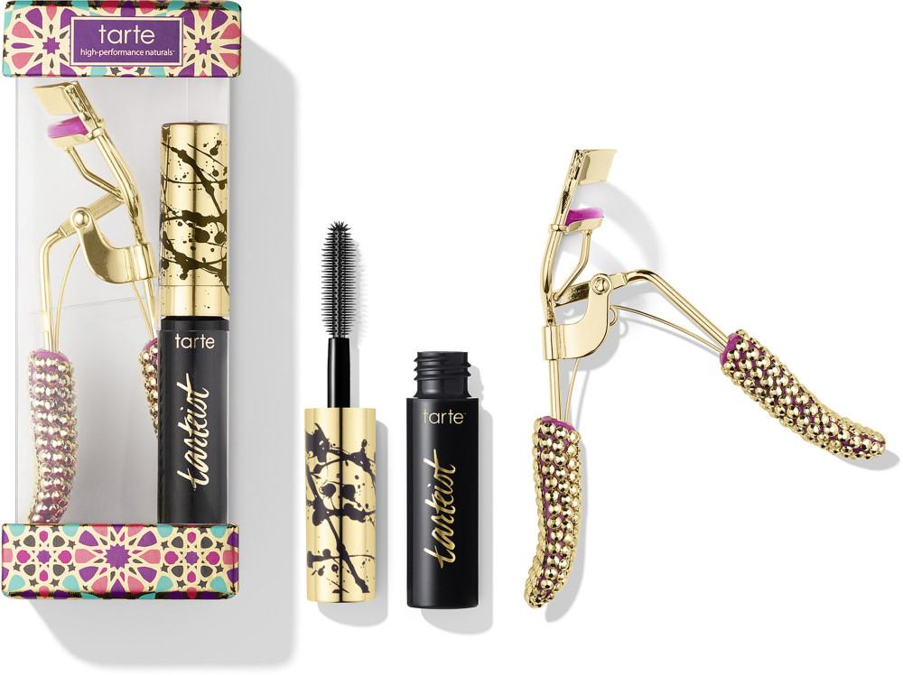 Tarte Lash Delights Eye Essentials Ulta Beauty