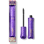 Limited-Edition Lights%2C Camera%2C Lashes 4-In-1 Mascara