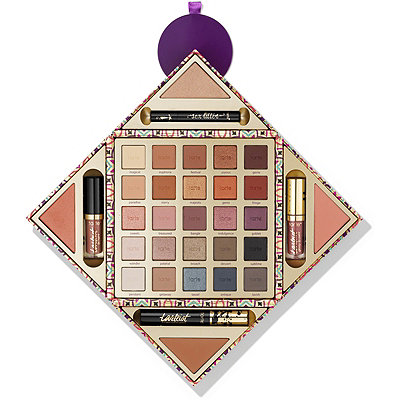 Tarte Magic Star Collector%27s Set