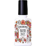 Poo~Pourri Jumbo Before You Go Toilet Spray