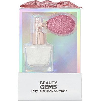 Beauty GemsFairy Dust Body Shimmer