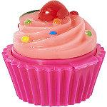 Cupcake Lip Balm