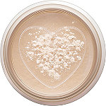 Born This Way Ethereal Loose Setting Powder