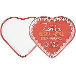 Online Only FREE Beauty Blissfull Mistful Solid Fragrance w%2Fany %2415 purchase of Zoella Beauty