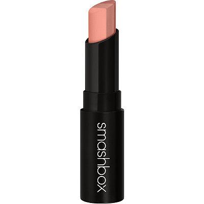 SmashboxBe Legendary Triple Tone Lipstick