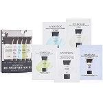 FREE Primer Sampler Kit w%2Fany %2430 Smashbox purchase