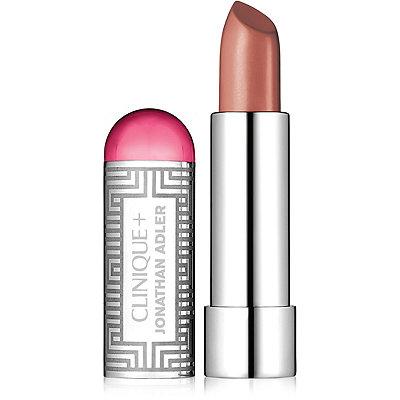 CliniqueOnline Only Clinique %2B Jonathan Adler%3A Pop Lip Colour %2B Primer