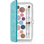 Online Only Clinique %2B Jonathan Adler%3A Chic Colour Kit