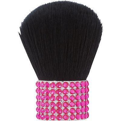 Sweet & ShimmerKabuki Brush