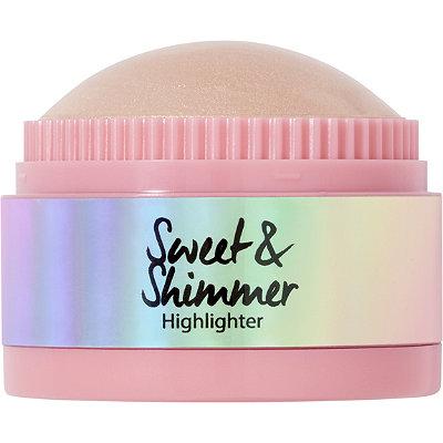 Sweet & ShimmerHighlighter Stick
