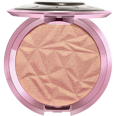 BECCALimited Edition Shimmering Skin Perfector Pressed