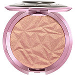 BECCA Cosmetics Shimmering Skin Perfector Pressed Highlighter - Lilac Geode