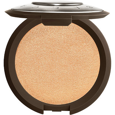BECCAShimmering Skin Perfector Pressed
