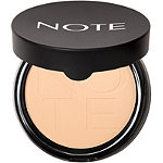 Note Cosmetics Online Only Luminous Silk Compact Powder 02 Natural Beige