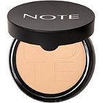 Note Cosmetics Online Only Luminous Silk Compact Powder 03 Medium Beige