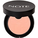 Online Only Luminous Silk Compact Blusher
