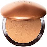 Note Cosmetics Online Only Bronzing Powder 30