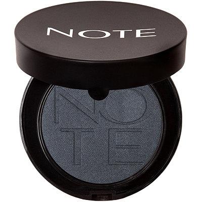Note CosmeticsOnline Only Luminous Silk Mono Eyeshadow