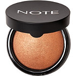 Note Cosmetics Online Only Terracotta Powder 03 Caramel Cake
