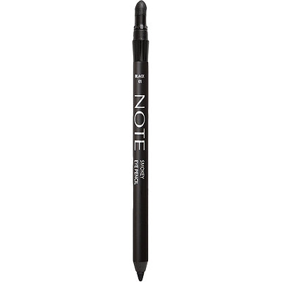 Note Cosmetics Online Only Smokey Eye Pencil
