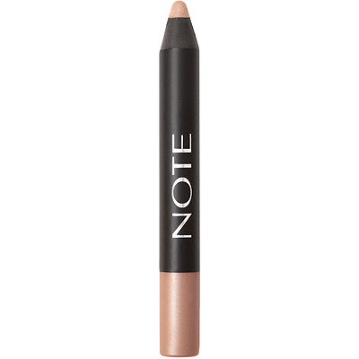 Note Cosmetics Online Only Eyeshadow Pencil