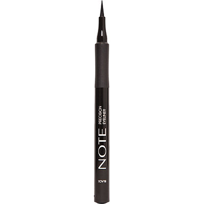Note Cosmetics Online Only Precision Liner