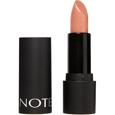 Note Cosmetics Online Only Long Wearing Lipstick