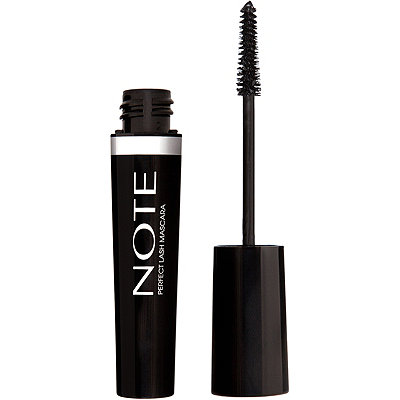 Note Cosmetics Online Only Perfect Lash Mascara