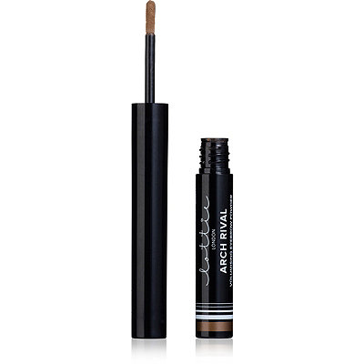 Lottie London Online Only Arch Rival Volume Eyebrow Powder