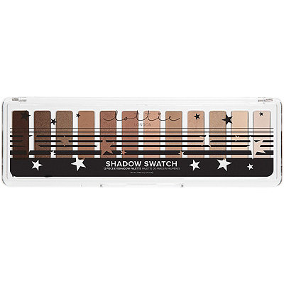 Online Only The Nudes 12 Piece Eyeshadow Palette
