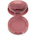 Lottie London Online Only Blush Crush Powder Blusher
