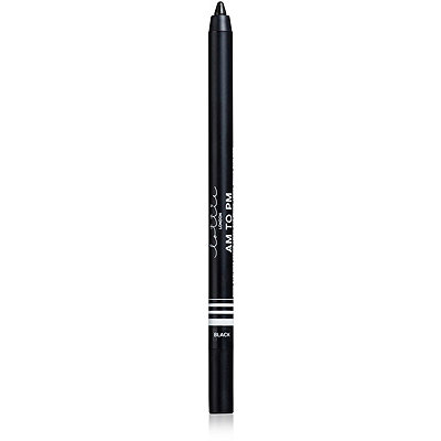 Online Only AM To PM Kohl Eyeliner Pencil