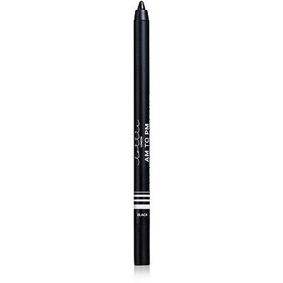 Lottie LondonOnline Only AM To PM Kohl Eyeliner Pencil