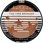 Online Only Tan Time Powder Bronzer