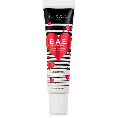 Lottie LondonOnline Only B.A.E. Illuminating Face Primer