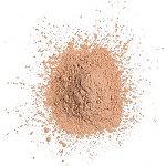 Lottie London Online Only Ready Set! Go Translucent Finishing Powder Warm Translucent