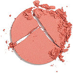 Lottie London Online Only Blush Crush Powder Blusher Drake